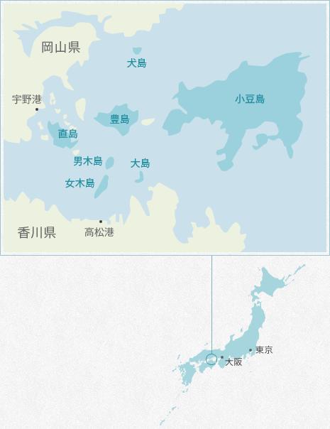 Map_setouchi